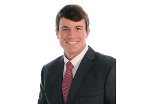 Reid Robertson - State Farm Insurance Agent in Star City, AR
